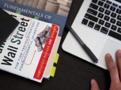 Libri sul trading